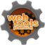 Eclipse Web Tools Platform (WTP)