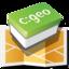 c:geo - open source