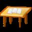 Kabikaboo - Recursive Writing Assistant