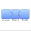 Apache Mobile Filter