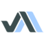 Java Bindings for OpenAL