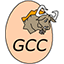 GNU Compiler Collection