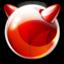 FreeBSD Ports