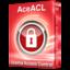AceACL