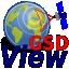 gsdview