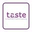 TASTE-ESA