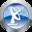 OpenSAND, satellite emulation platform