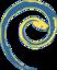 Debian Python Applications Team