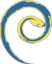 Debian Python Module Packaging