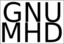 GNU libmicrohttpd