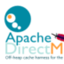 Apache Direct Memory