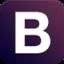 Bootstrap (Twitter)