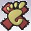 XChat-GNOME