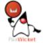 Pax Wicket
