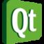 qt-components