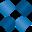 dotCMS - Java Web CMS