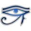 Sphinx documentation builder