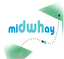Midwhay
