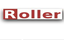 Apache Roller