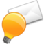 PyMailt: Mail transport for Jabber