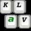 Klavaro Touch Typing Tutor