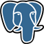 PostgreSQL Database Server