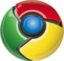 Chromium (Google Chrome)