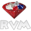 rvm: Ruby Version Manager