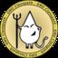GNU Classpath