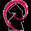 Debian Games