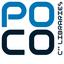 POCO C++ Libraries