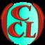 Clozure Common Lisp