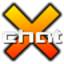 X-Chat