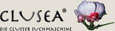 CLUSEA Logo