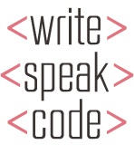 9_writespeakcode_avatar
