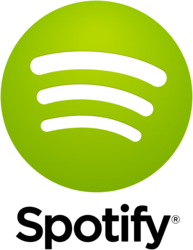 104_spotify-logo-primary-vertical-light-background-rgb