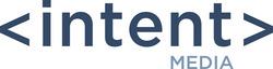 106_intent_media_logo