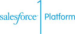 108_salesforce_platform_tall_299