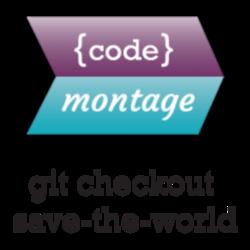 CodeMontage