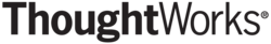 90_thoughtworks_black_logo