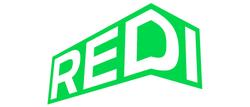 95_redi_logo_prmr_rgb_grn_pos-2