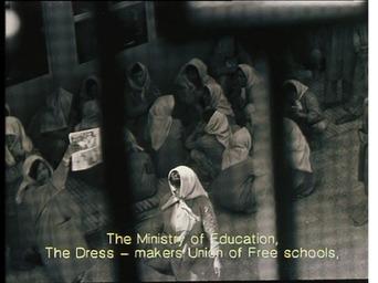 Prison5_1__hr_2_46