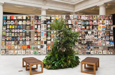 Bidoun-library_web