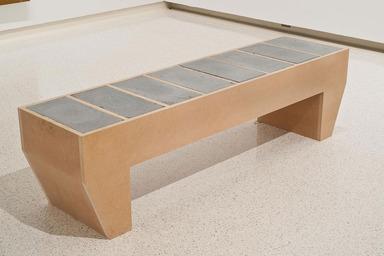 102885-c1-bench
