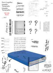 03_dubuffet_poster