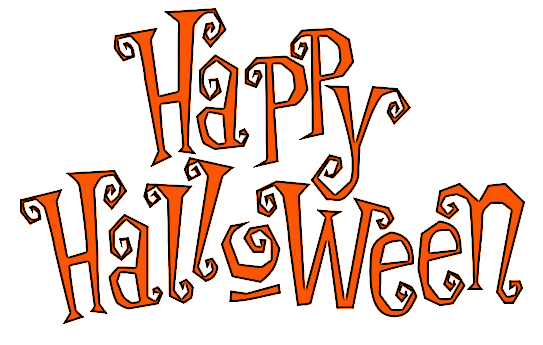 happy-halloween-outline-happy-halloween-festive-iqxfuw-clipart