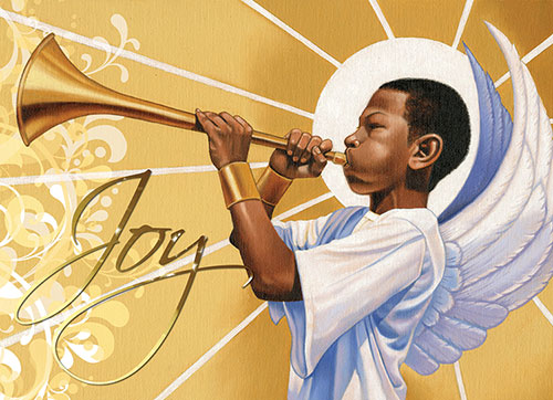 african-american-religious-christmas-clipart-1