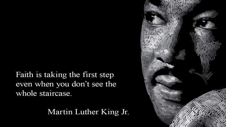 martin-luther-king-jr-6