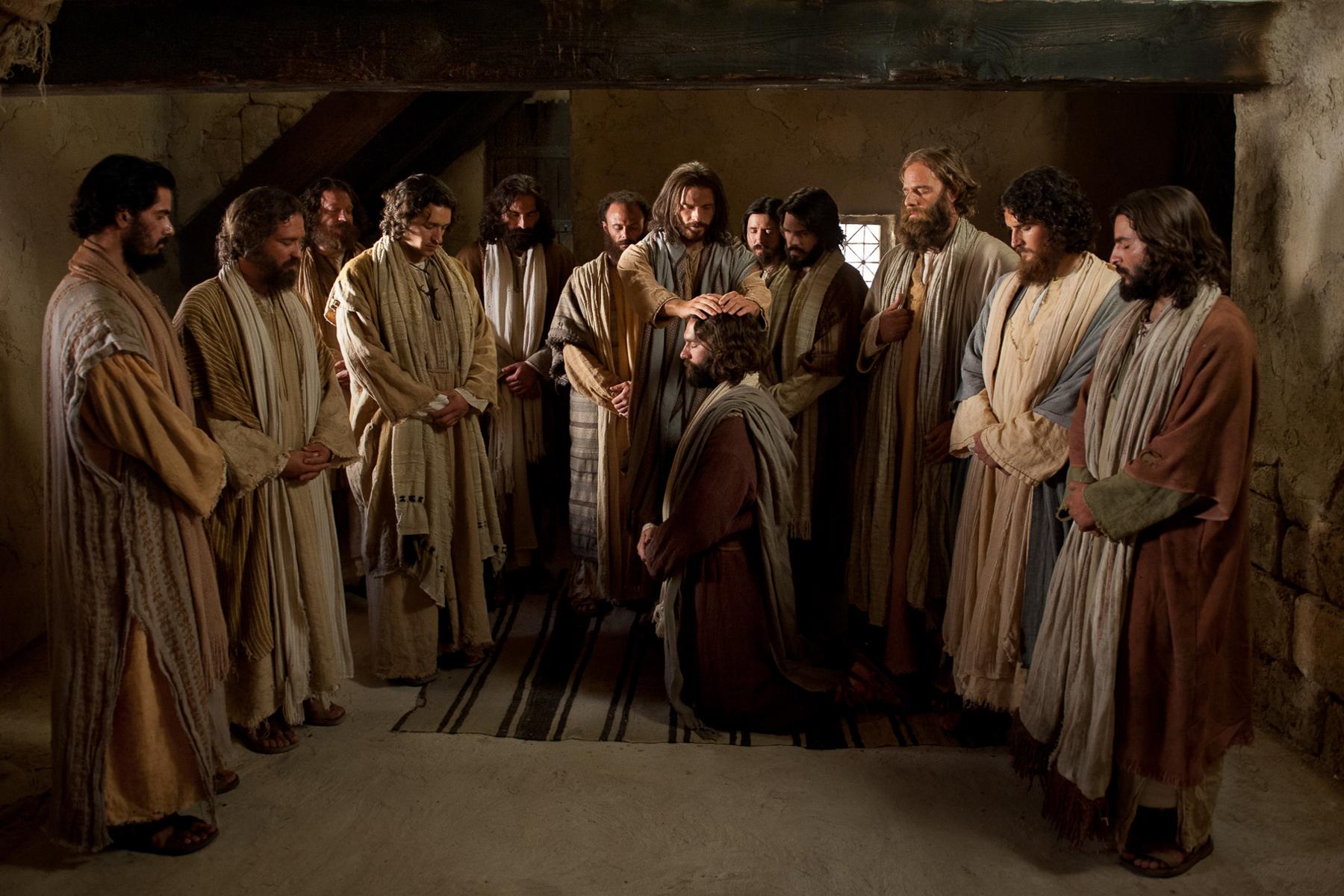 26_the-calling-of-the-original-twelve-apostles_1800x1200_300dpi_3