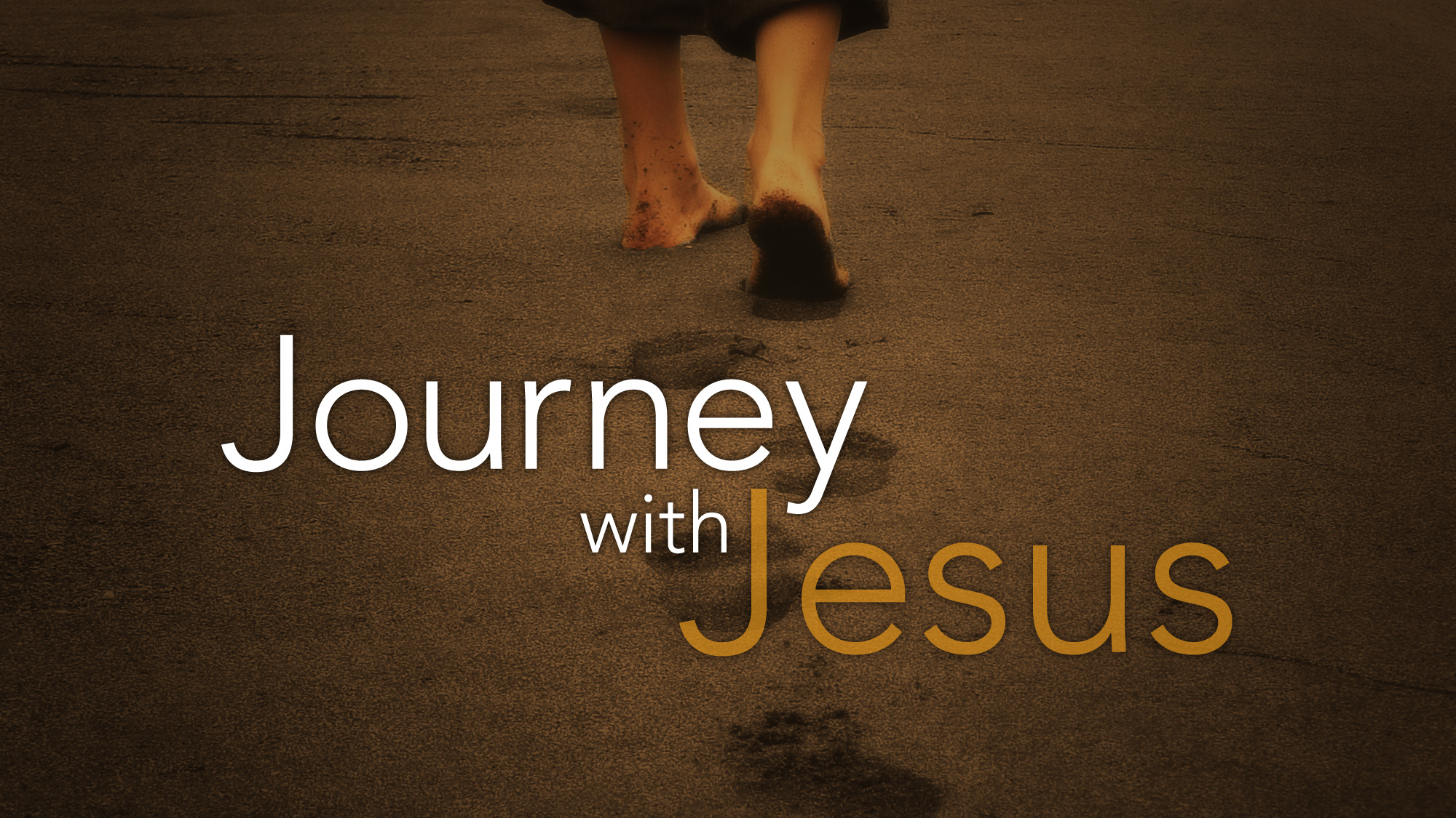 journey-w-jesus-fat-sands-footprints